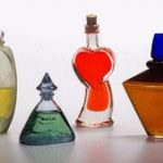 Como Fazer Perfume Nacional ou Importado