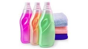 Como fazer detergente liquido lava roupas
