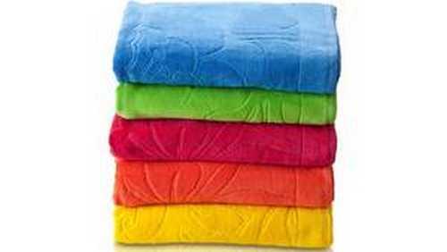 Formula de amaciante caseiro de roupas
