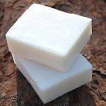 Como fazer sabão de coco em barra
