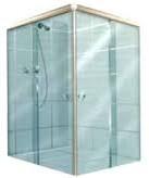 Formula de limpa vidros caseiro