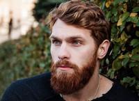 Como fazer After Shave loção de barba
