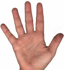 Como fazer sabão liquido para as mãos