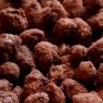 Como fazer Amendoim crocante
