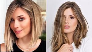 Tendências de cortes de cabelo para 2019