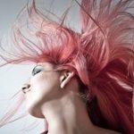 Ordem correta e uso de produtos para cabelos