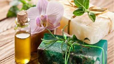 Onde comprar base concentrada para sabonete e shampoo, essência e extrato glicólico