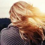 Formula de shampoo base para cabelos secos