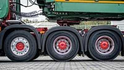 Como fazer desengraxante para limpeza de chassis de veículos pesados similar ao Solupan