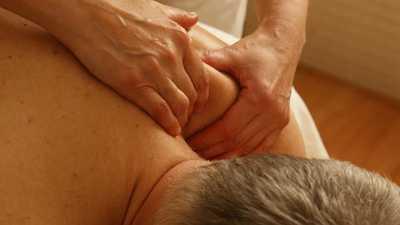 Como fazer loção para massagem tipo Doutorzinho