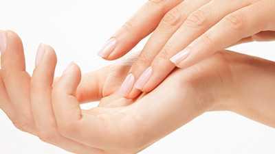 Formula Álcool Gel para mãos com Hidroxipropilmetilcelulose