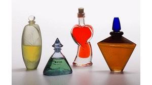 Como fazer perfume 20% de essência