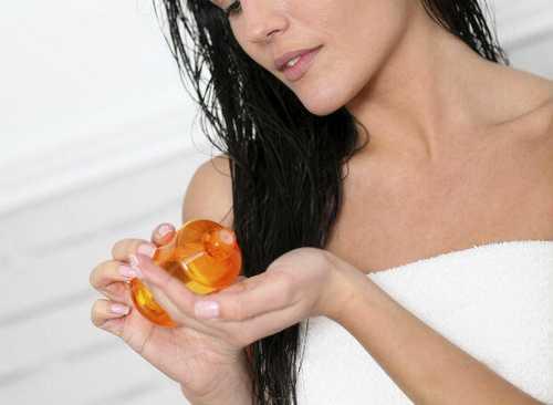 Benefícios do óleo corporal para a sua pele